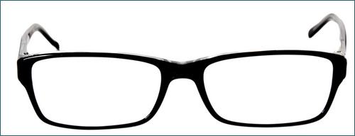 astygmatyzm - okulary