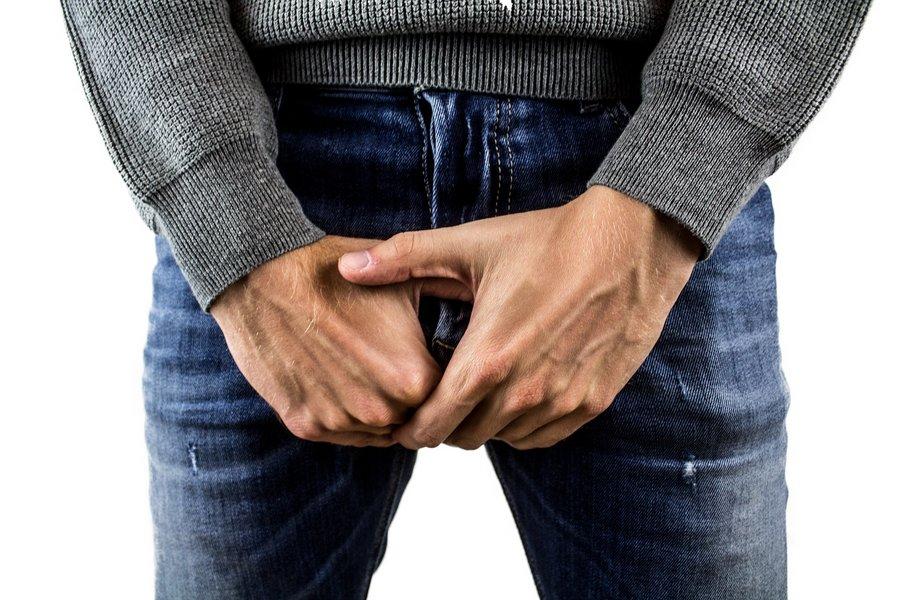 leczenie śluzówki penisa)